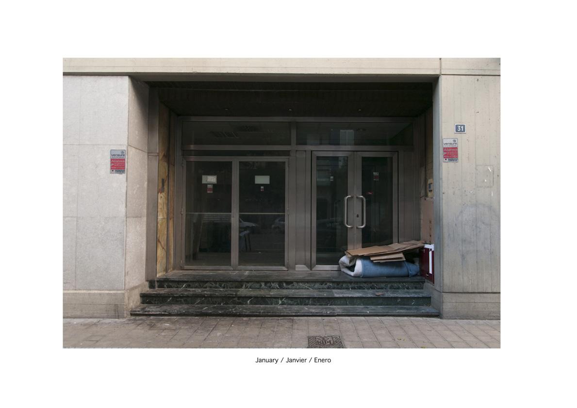 avpto31-anajimenez-6