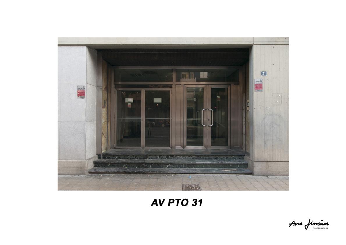 avpto31-anajimenez-portada