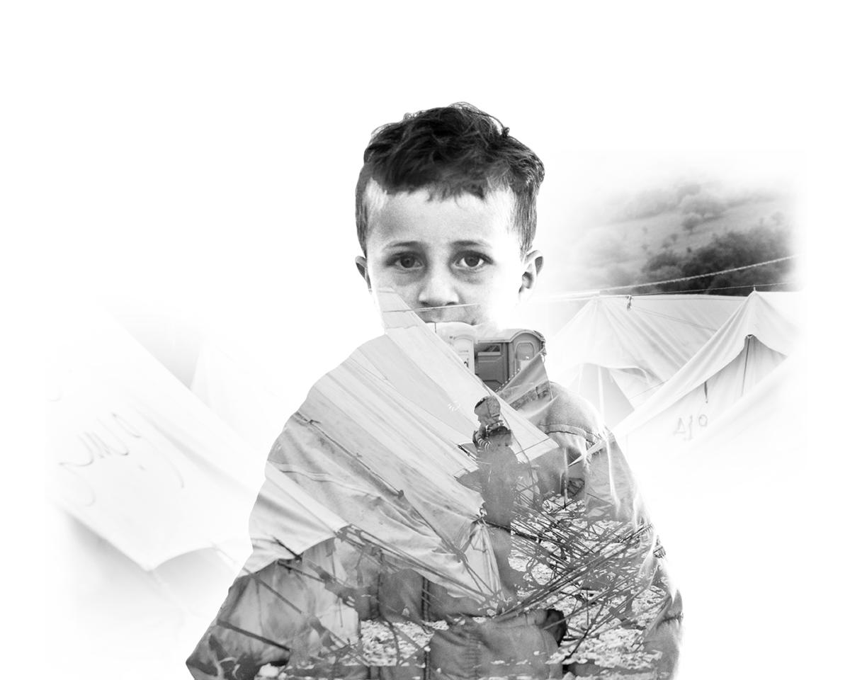 04-I´m katsikas-Ana jimenez